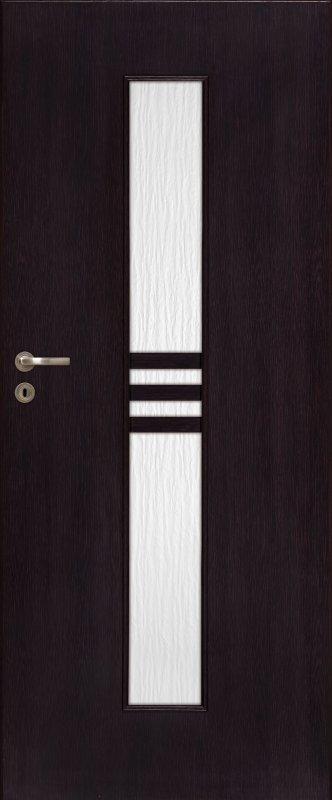 Beltéri ajtó beépítés