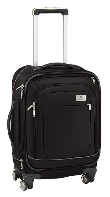 Wizzair kabinbőrönd