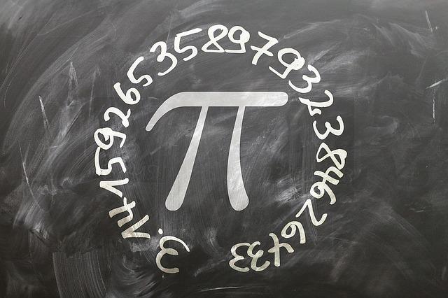 Sokat elárul a numerológiai elemzés