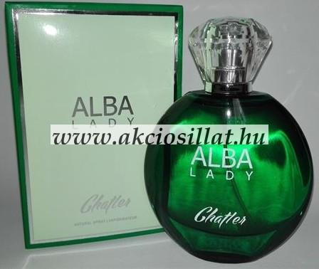 Izgalmas akciós parfümök