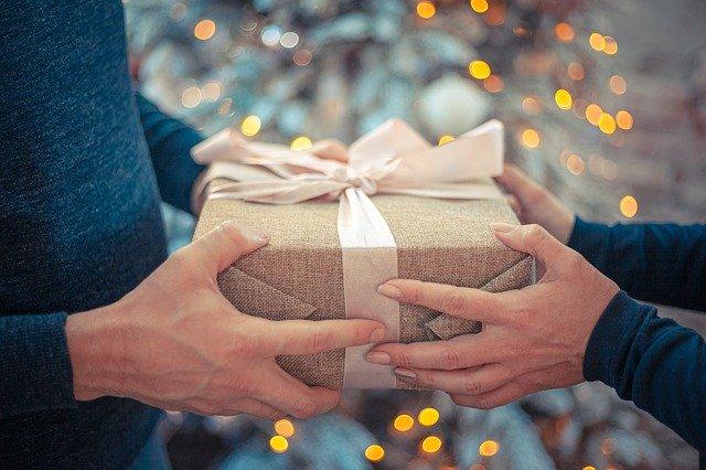 Férfi ajándékok széles választéka