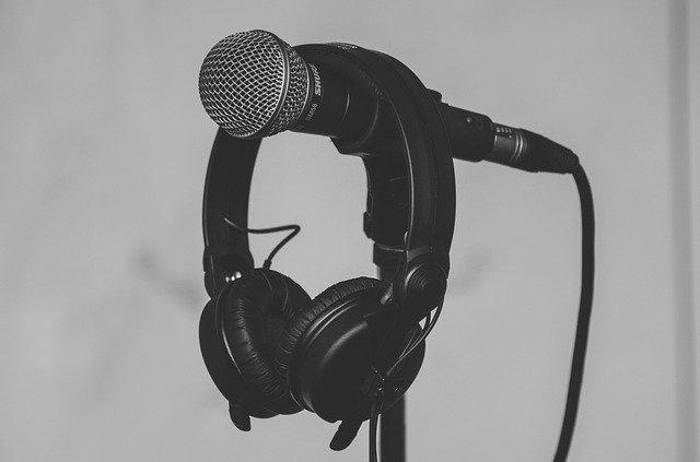 Fülhallgató kiváló hangzással