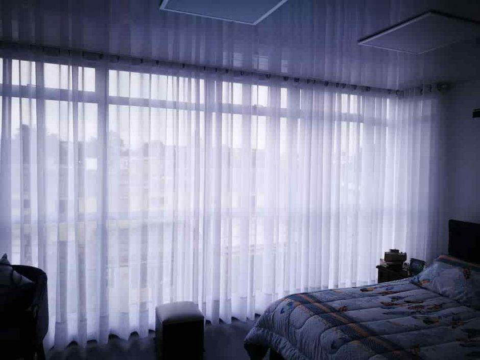 sötétítő függöny méteráru