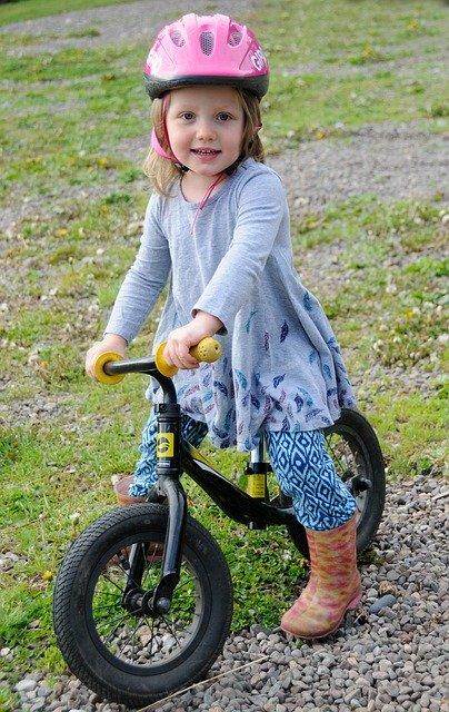 bicikli csengő
