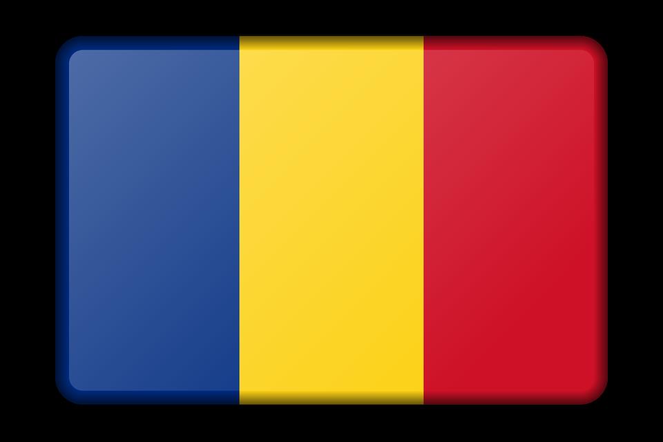 román magyar fordító iroda