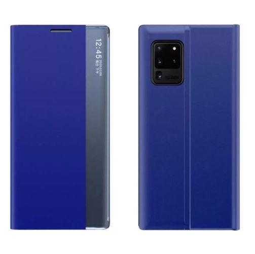 Samsung tokok