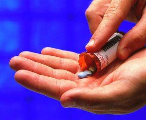 potencianövelő tabletták