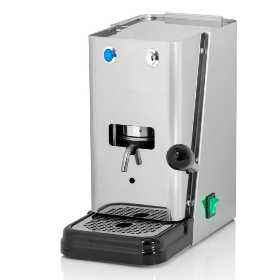 párnás kávéfőző